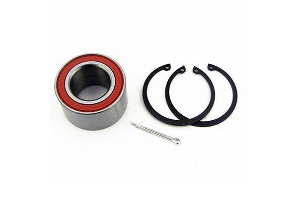 Kolesni ležaj (spredaj) CX516 - Opel Combo 00-10, kit