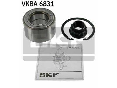 Kolesni ležaj VKBA6831 - Toyota Avensis 03-08
