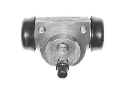 Kolesni zavorni valj Fiat 500 07-