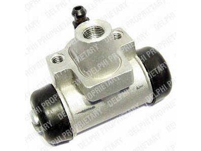 Kolesni zavorni valj LW90042 - Nissan Almera 00-06