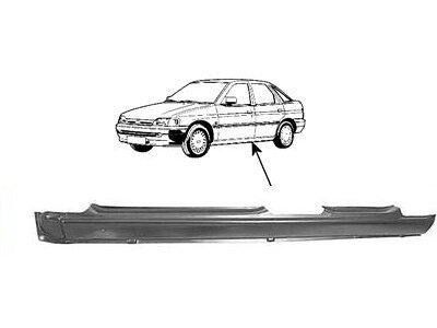Kolona Ford ESCORT 90-99, 5 vratni