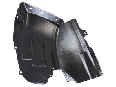 Kolotek (prednji) Chrysler Sebring 00-06, sedan