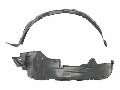 Kolotek Toyota RAV 4 06-