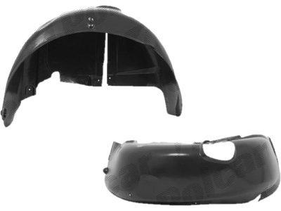Kolotek (zadnji) 9541FP-5 - Volkswagen Golf 97-06
