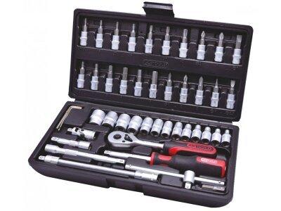 Komplet alata KSTOOLS (48 delova)