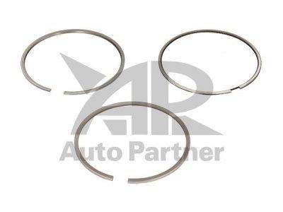 Komplet batnih obročkov 00531N2 - Mercedes-Benz 06-