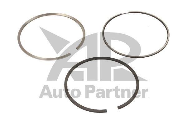 Komplet batnih obročkov 00990N1 - Citroen, Fiat, Iveco, Opel