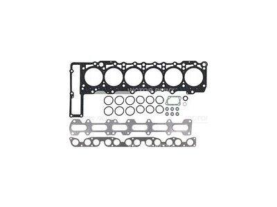Komplet brtvi glave motora 02-31670-02 - Mercedes-Benz Razred E W210/S210 96-99
