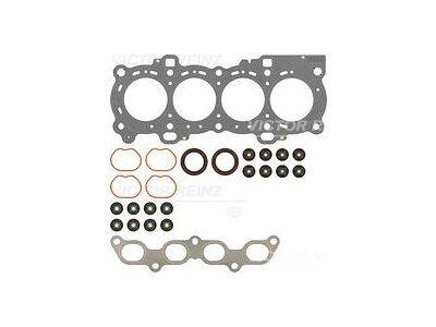 Komplet brtvi glave motora 02-33900-06 - Ford Fiesta V 01-08