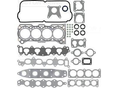 Komplet brtvi glave motora 02-53010-01 - Suzuki Baleno 95-02