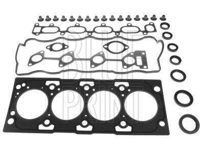 Komplet brtvi glave motora ADG062101 - Hyundai Tucson 04-10
