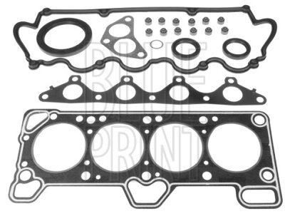 Komplet brtvi glave motora ADG06252 - Hyundai Getz 02-05