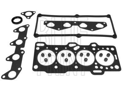 Komplet brtvi glave motora ADG06254 - Hyundai Getz 02-05