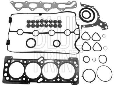 Komplet brtvi glave motora ADG06280C - Chevrolet Lacetti 05-