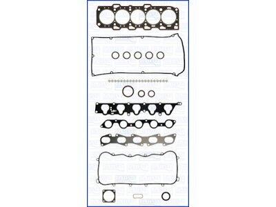 Komplet brtvi glave motora AJU52135800 - Lancia Kappa 94-01