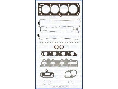 Komplet brtvi glave motora AJU52136600 - Opel Astra F 93-01