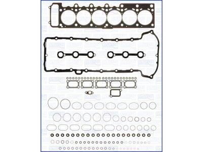 Komplet brtvi glave motora AJU52141800 - BMW 3 Series E36 92-01