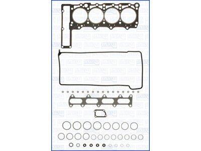 Komplet brtvi glave motora AJU52145400 - Mercedes-Benz Razred C W202 93-01