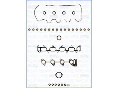 Komplet brtvi glave motora AJU53021000 - Hyundai Santa Fe 01-06