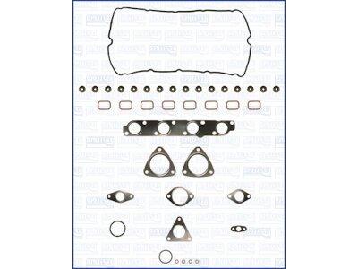 Komplet brtvi glave motora AJU53028600 - Fiat Ducato 06-