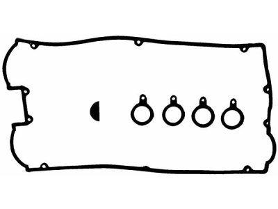 Komplet brtvila poklopca ventila Mitsubishi Eclipse 89-95