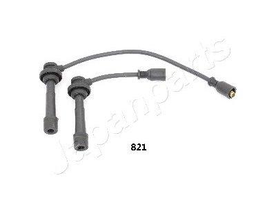 Komplet kablova za paljenje svečica Suzuki Alto 09-