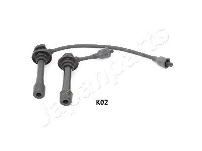 Komplet kablova za paljenje svječica za Kia Sportage -04