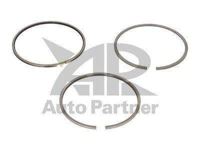 Komplet klipnih prstenova 00136N2 - Mercedes-Benz