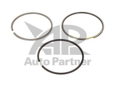Komplet klipnih prstenova 00224N2 - Mercedes-Benz, Ssangyong