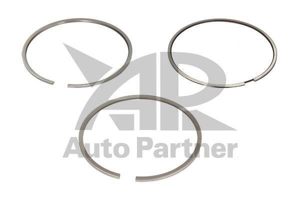 Komplet klipnih prstenova 00531N2 - Mercedes-Benz 06-