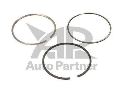 Komplet klipnih prstenova 00990N1 - Citroen, Fiat, Iveco, Opel