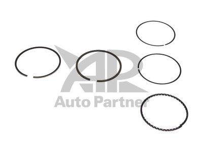 Komplet klipnih prstenova 800026110000 - Seat, Škoda, Volkswagen