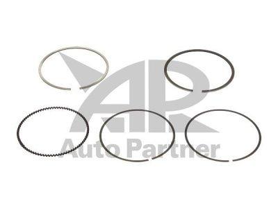 Komplet klipnih prstenova 800114110000 - Audi, Seat, Škoda, Volkswagen