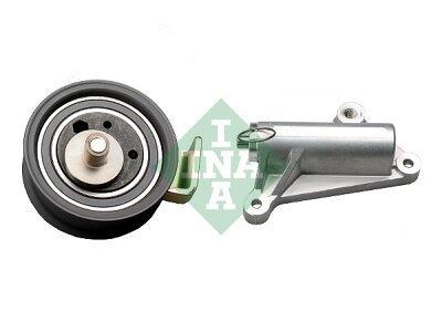 Komplet napenjalcev zobatega jermena 530007009 - Audi A4 94-00