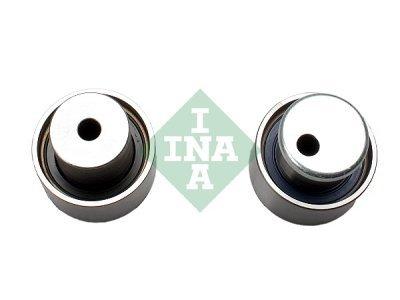Komplet napenjalcev zobatega jermena 530007409 - Fiat Tipo 88-95