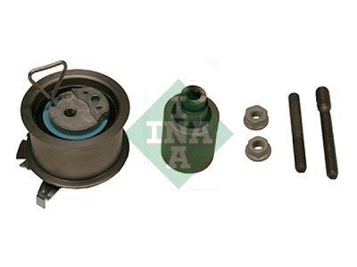 Komplet napenjalcev zobatega jermena 530020109 - Audi A2 00-05