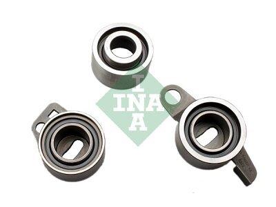 Komplet napenjalcev zobatega jermena 530024509 - Rover 200 95-00