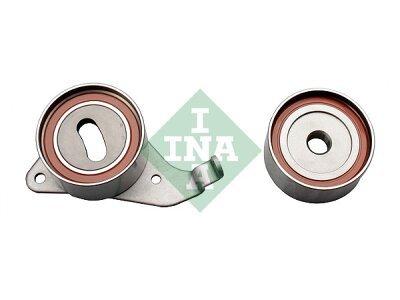 Komplet napenjalcev zobatega jermena 530026809 - Toyota Rav4 94-00