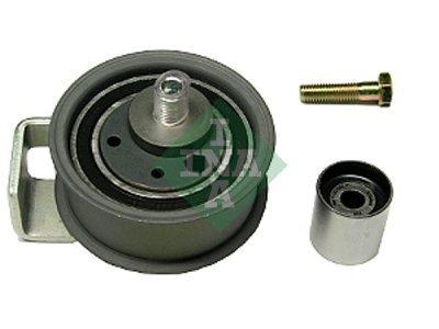 Komplet stezača/zatezača zupčastog remena 530006909 - Audi A6 94-04