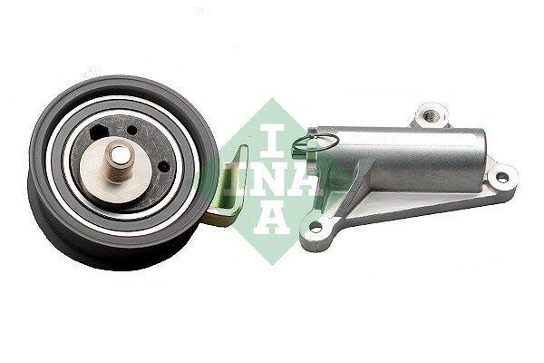 Komplet stezača/zatezača zupčastog remena 530007009 - Audi A4 94-00