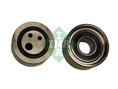 Komplet stezača/zatezača zupčastog remena 530010109 - Seat Ibiza 85-93