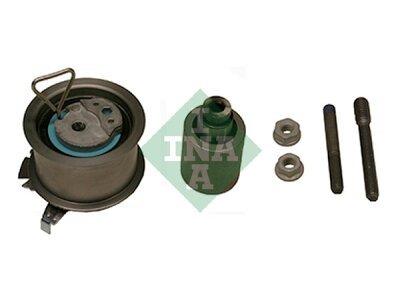 Komplet stezača/zatezača zupčastog remena 530020109 - Audi A2 00-05