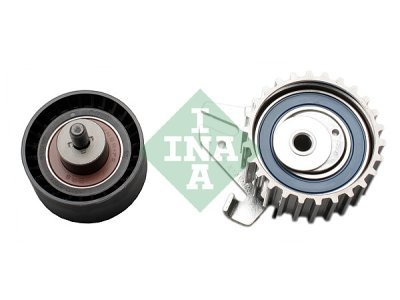 Komplet stezača/zatezača zupčastog remena 530022509 - Alfa Romeo Spider 94-05