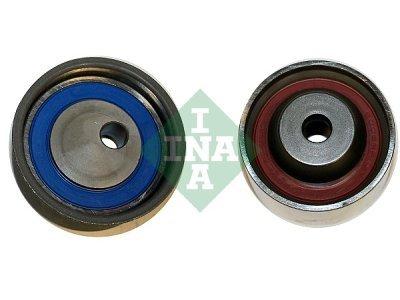 Komplet stezača/zatezača zupčastog remena 530030510 - Hyundai Galloper 91-03