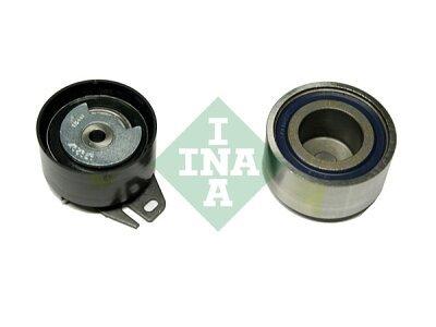 Komplet stezača zupčastog remena 530022209 - Fiat Stilo 01-07