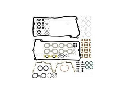 Komplet tesnil glave motorja 02-37331-02 - BMW 5 Series E60/E61 03-10