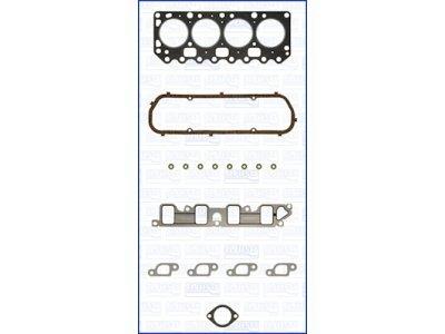 Komplet tesnil glave motorja AJU52142000 - Ford Ka 96-08