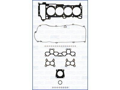 Komplet tesnil glave motorja AJU52203200 - Nissan Primera 99-08