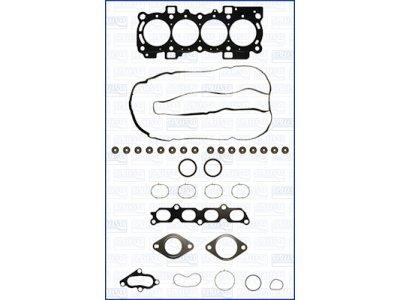 Komplet tesnil glave motorja AJU52270700 - Ford Fiesta VI 08-