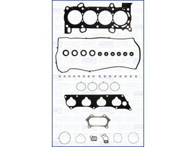 Komplet tesnil glave motorja AJU52285900 - Honda Accord VIII 08-